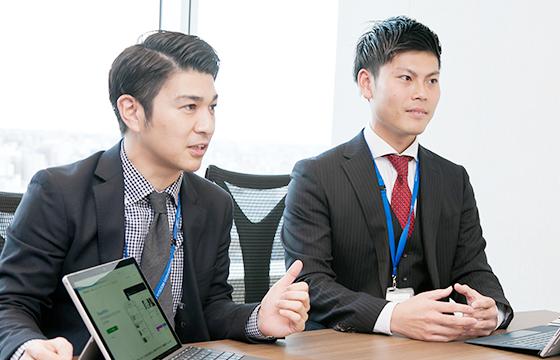 導入企業500社超・アカウント数40万名超の導入実績